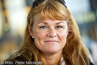 Pia Haglund, Memira - PiaH1172